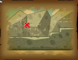Map 31