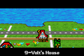 WWT 9-Volt's House.png