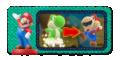 YWW Mario amiibo.png