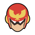 11-Captain Falcon.png