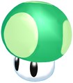 1up Mushroom SMS.png