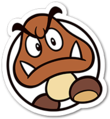 Badge-goomba.png