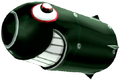 Bullet Bill SMS.png