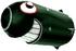 A Bullet Bill in Super Mario Sunshine.