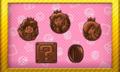 Collection MarioandFriends NintendoBadgeArcade14.png