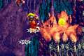 Creepy Caverns GBA Bonus Level 2.png