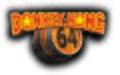 DK64-Nintendo Power Pre-Release Logo.jpg