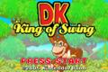 DKKoS Title Screen.png