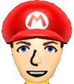 FindMiiMario Hat3DS.png