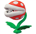 Fire Piranha Plant Icon SMO.png