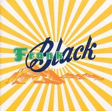 Frank Black - Frank Black.png