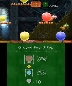 GroundPoundPop.png