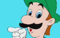 HM Luigi.png