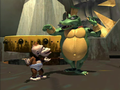 K.Rool introduces Prince Junior Kroc.png