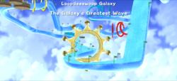 Loopdeeswoop Galaxy.png