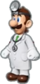 MKLHC Luigi DoctorOutfit.png