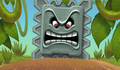 MKLHC Wibble Woods Course Icon.png