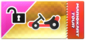 MKT Icon Points-capticket5.png