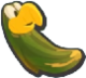MRKB Law of the Macaw.png