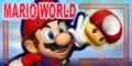 MarioSponsorMKAGP2.png
