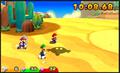 Mario & Luigi Paper Jam File 07.png
