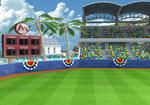 Mario Stadium Mario Superstar Baseball.png