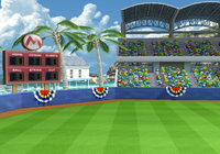 Mario Stadium Mario Superstar Baseball.png