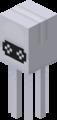 Minecraft Mario Mash-Up Squid Render.png