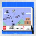 My Nintendo SMM2 course planning sheets.jpg