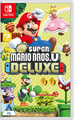 New Super Mario Bros U Deluxe South Africa boxart.png