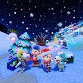 Nintendo Friends Object Hunt ACNL winter.jpg