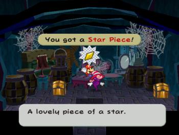 PMTTYD Star Piece CreepySteepleSecretRoom.png