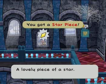 PMTTYD Star Piece HooktailCastleBehindWindow.png