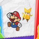 Thumbnail of Paper Mario: The Origami King Trivia Quiz