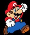 SMBDX - Mario.png
