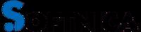 Softnica's logo