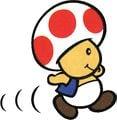 Toad running Wario Woods artwork.jpg