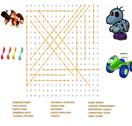 WordSearch112012answer.png