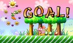 YNI Goal Ring.png