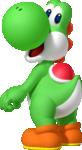 Yoshi Artwork - Mario Party Island Tour.png