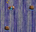 Barrel Drop Bounce.png