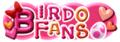 Birdo Fans Logo-MSB.png