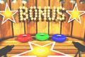 Bonus Bonanza 1 (GBA).png