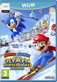 Box UK - Mario & Sonic Sochi.jpg