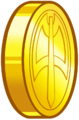 Coin WLSI.png