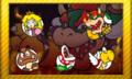 Collection MarioandFriends NintendoBadgeArcade8.png