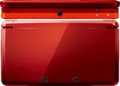 Flame Red 3DS Front.png