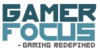GamerFocus logo