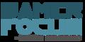 GamerFocus logo.png