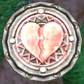 Gold Statue Heart.png